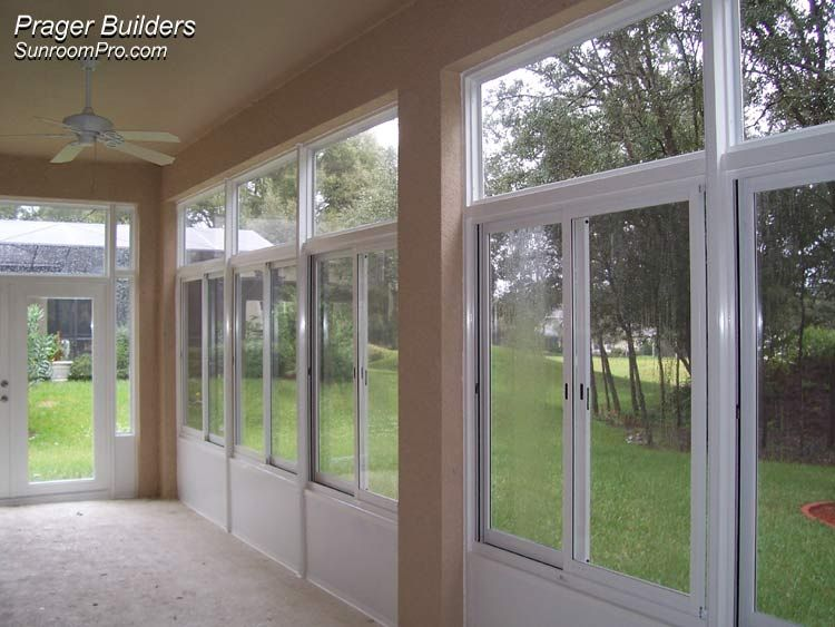 sunroom windows with screens large screen porch windows google search patio in 2018 pinterest