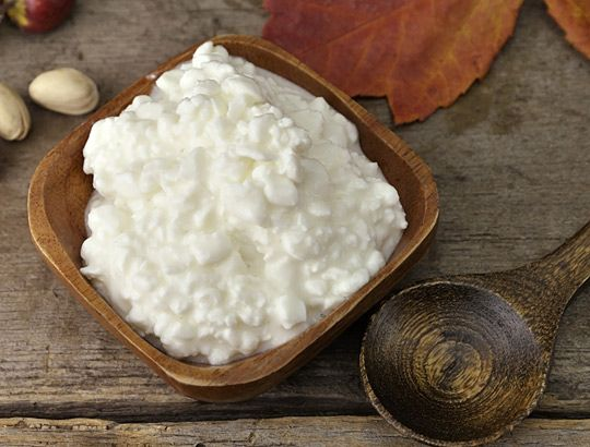 Curds Whey Cottage Cheese Cottage Cheese Recipes Food Homemade Cottage Cheese