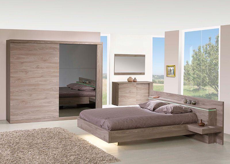 meubles lambermont. Black Bedroom Furniture Sets. Home Design Ideas