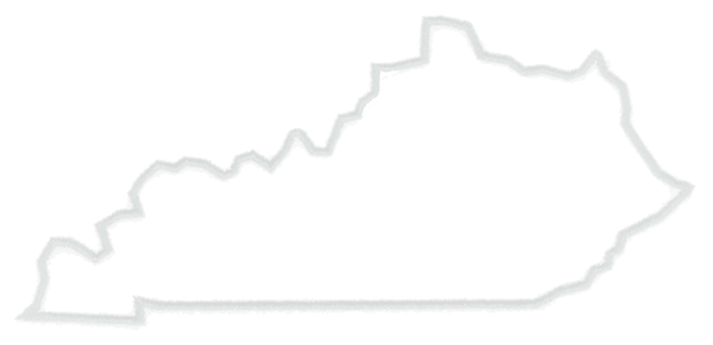 Kentucky Outline Png With Fewer Details Kentucky Outline Do It Yourself Decorating Kentucky
