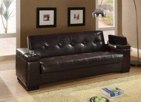 Beautiful Jennifer Convertibles Sofa Bed | Sofa A.com