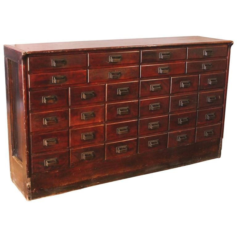 10+ Living room cabinets for sale info