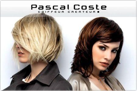41+ Pascal coiffure le dernier