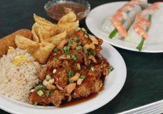 recipe: springfield cashew chicken in kansas city [5]