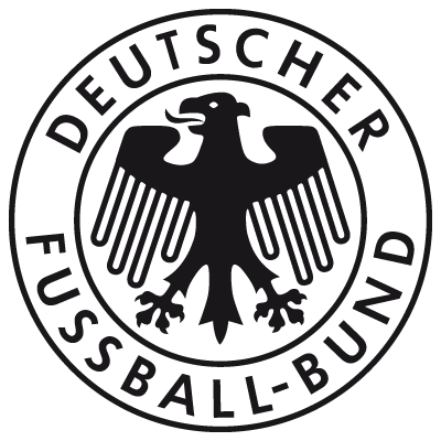 Germany vs Ghana Live Football Streaming Fifa World Cup