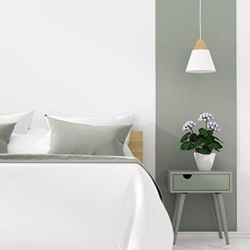 Tempaint Removable Peel And Stick Paint Shale Green Te Https Www Amazon Com Dp B00z78x6la Ref Cm Sw R Pi Dp X Ox8dzbsjhcb5s Home Decor Home