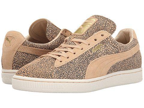 puma sneakers 6pm
