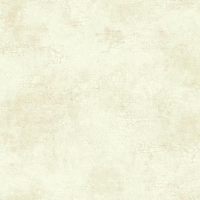 Sample Delia Wallpaper in Pearl design by York Wallcoverings
