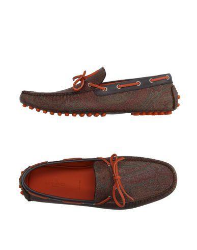 76e1352ea0e ETRO Moccasins.  etro  shoes  moccasins