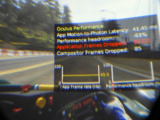 Project CARS 2 PC  VR performance evaluation Gamer \u003c3 Pinterest