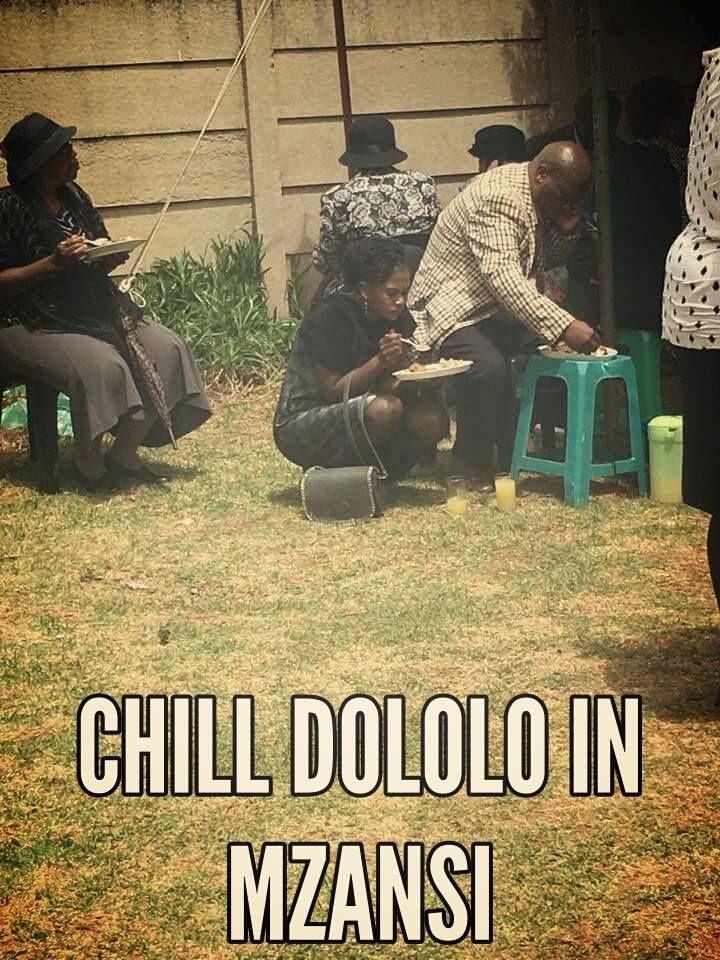 Pin By Angel 2handre On No Chill In Mzansi Mzansi Memes Memes Chill