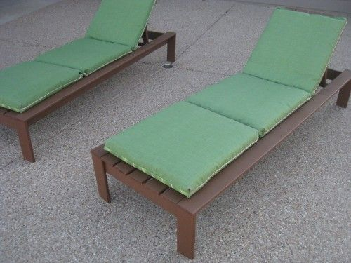 Outdoor Spaces For Our Home