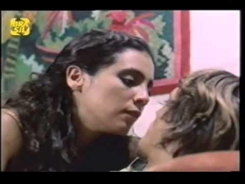 Filme - Nos Embalos de Ipanema   1978