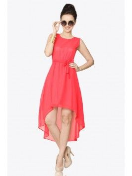 ff4f8536eb2f Buy Women Dresses Online In India. More Collections of Western Wears Dresses