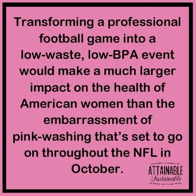 Oh, what a tangled web we weave. Instead of dressing up like Barbie, here are some *helpful initiatives we could be taking. #breastcancer