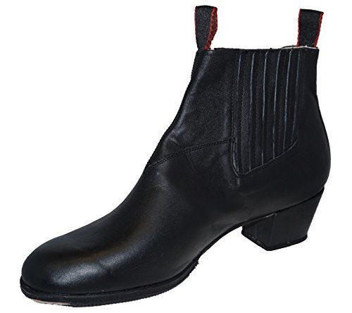 Miguelito Mens 2000 Folklorico Boots >>> You can find more details by visiting the image link. (This is an Amazon affiliate link)