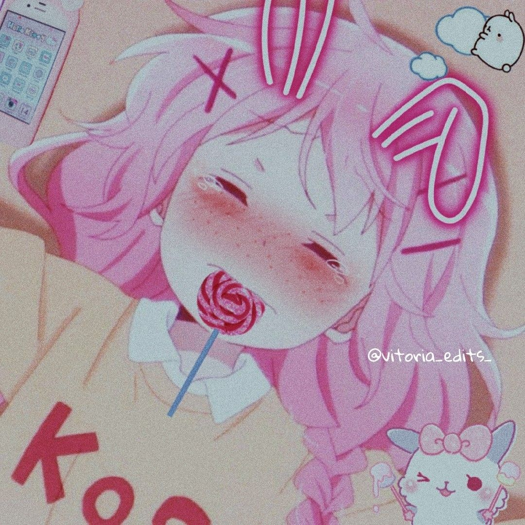 Pin by Eri Yamada on °• girls•°  Anime art girl, Anime drawings