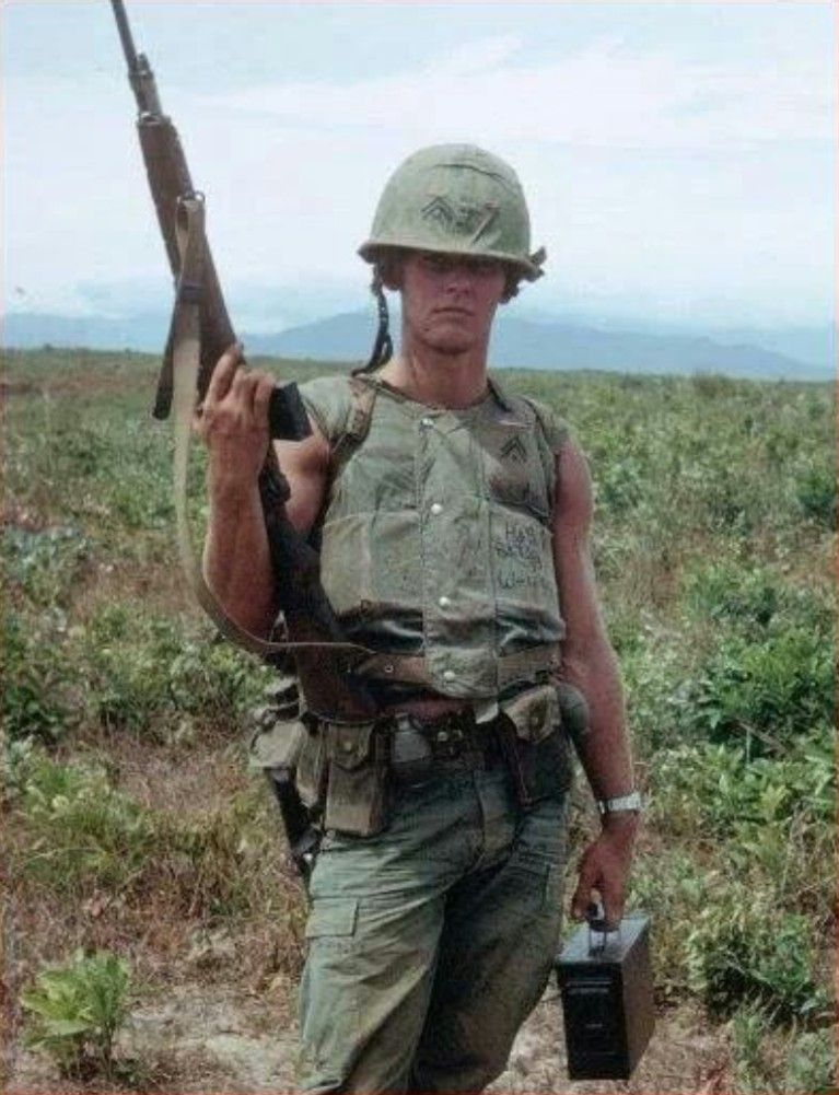 U1584327 39nam Vietnam Vietnam War South Vietnam T
