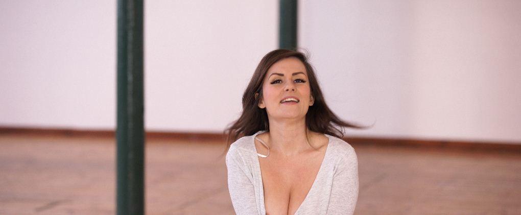 Фото девочек голых качать бесплатно фото 337-907