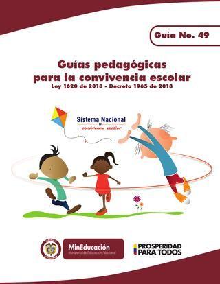La Convivencia Escolar Qué Es Y Cómo Abordarla Mediacion Escolar Actividades De Convivencia Escolar Y Escolares