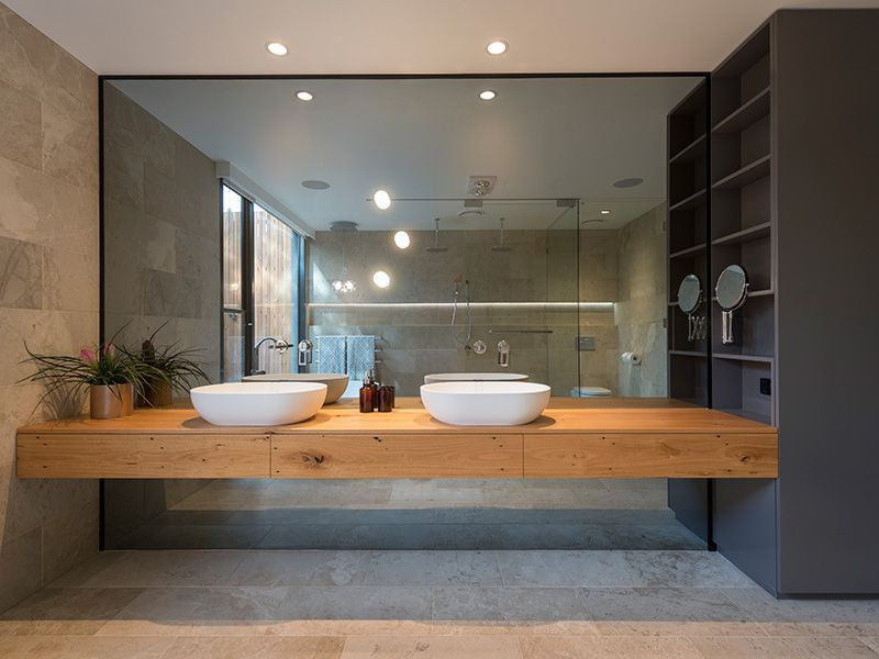 Photo of Hargreaves Joinery | gallery 2 – Hargreaves Joinery #bathroomlaundry Hargreaves …