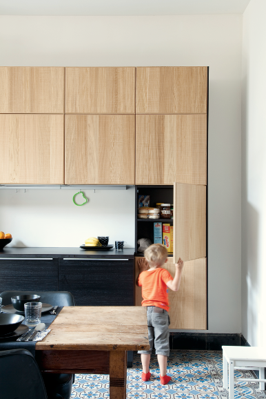 metod ikea fa ade hyttan cuisine ikea kitchen. Black Bedroom Furniture Sets. Home Design Ideas