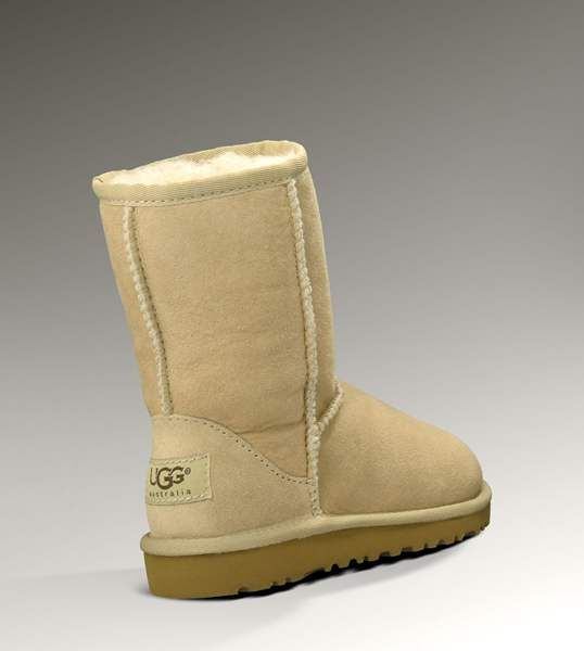ugg outlet-xmas