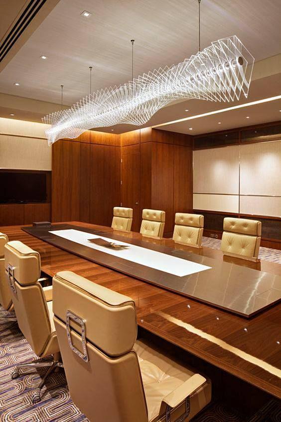 Professional Room Designer: Meeting Room Design, Office