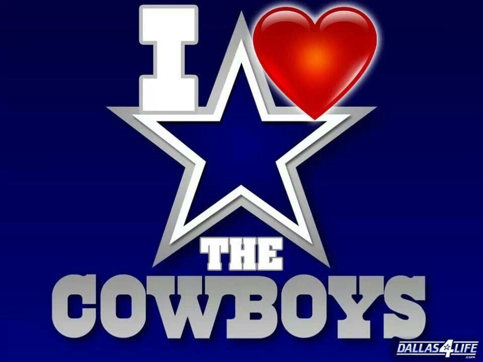 Love my boys dallas cowboys baby pinterest