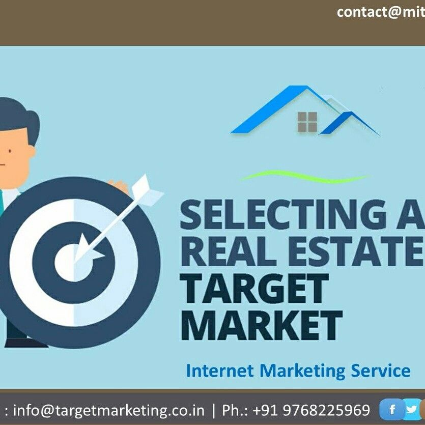We Believe In Low Cost High Return L Online Marketing Service With Images Online Marketing Services Internet Marketing Service Target Market