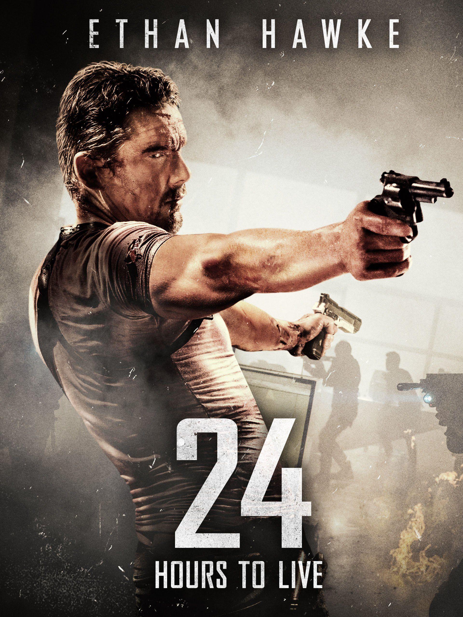 Redemption (TV Movie ) - IMDb