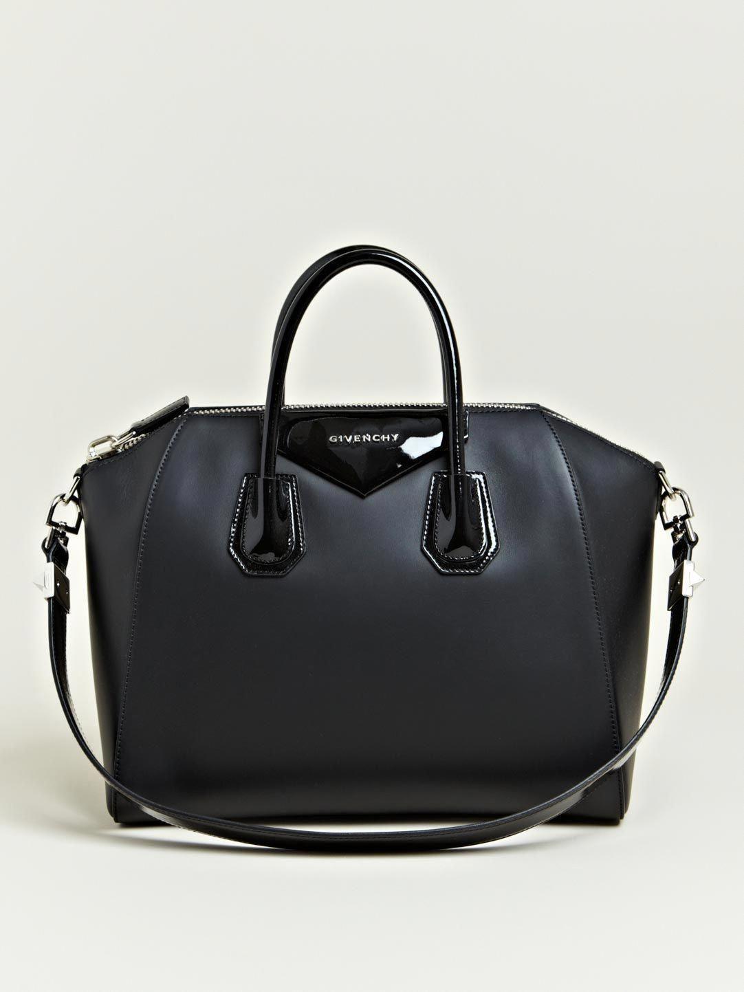 da8f316568 Givenchy Women's Calfskin Antigona Bag #Designerhandbags   Designer ...