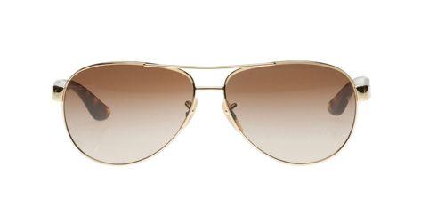e93b9b77f6 Ray Ban 3457 N Oval Flat Sunglasses,ray ban 3457