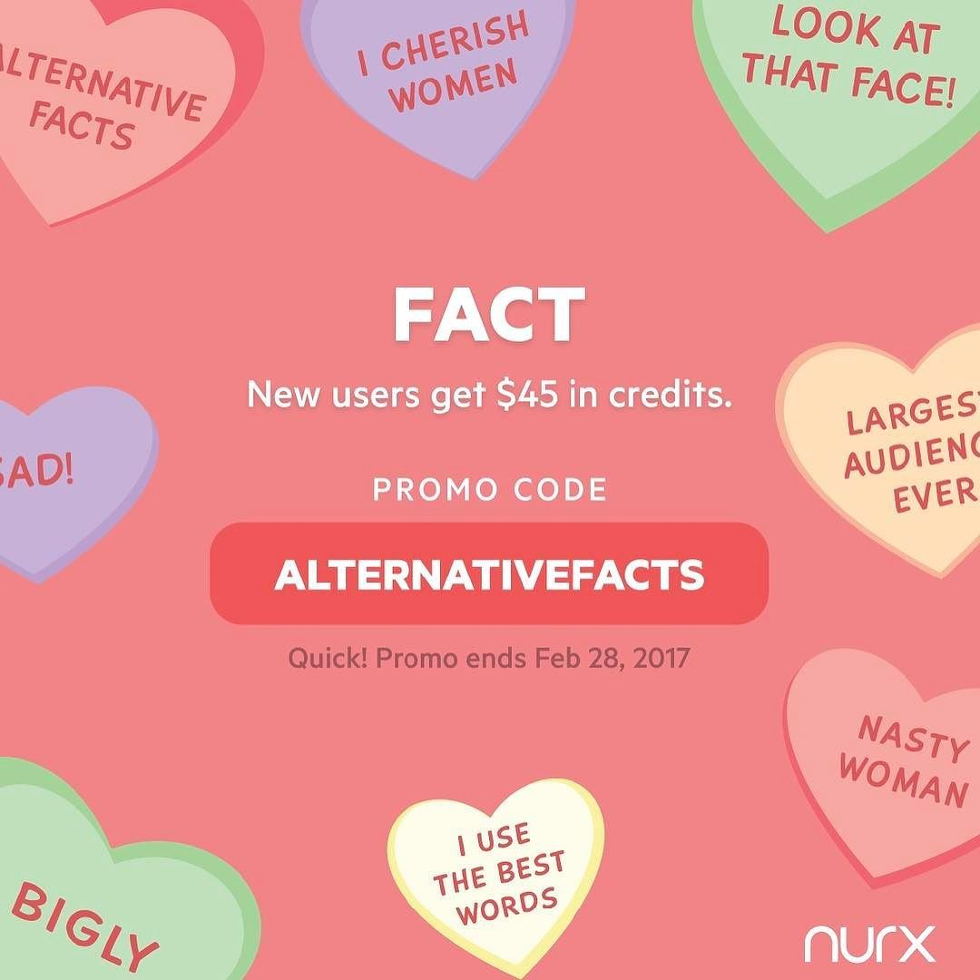 Sign up now for freebirthcontrol promo code