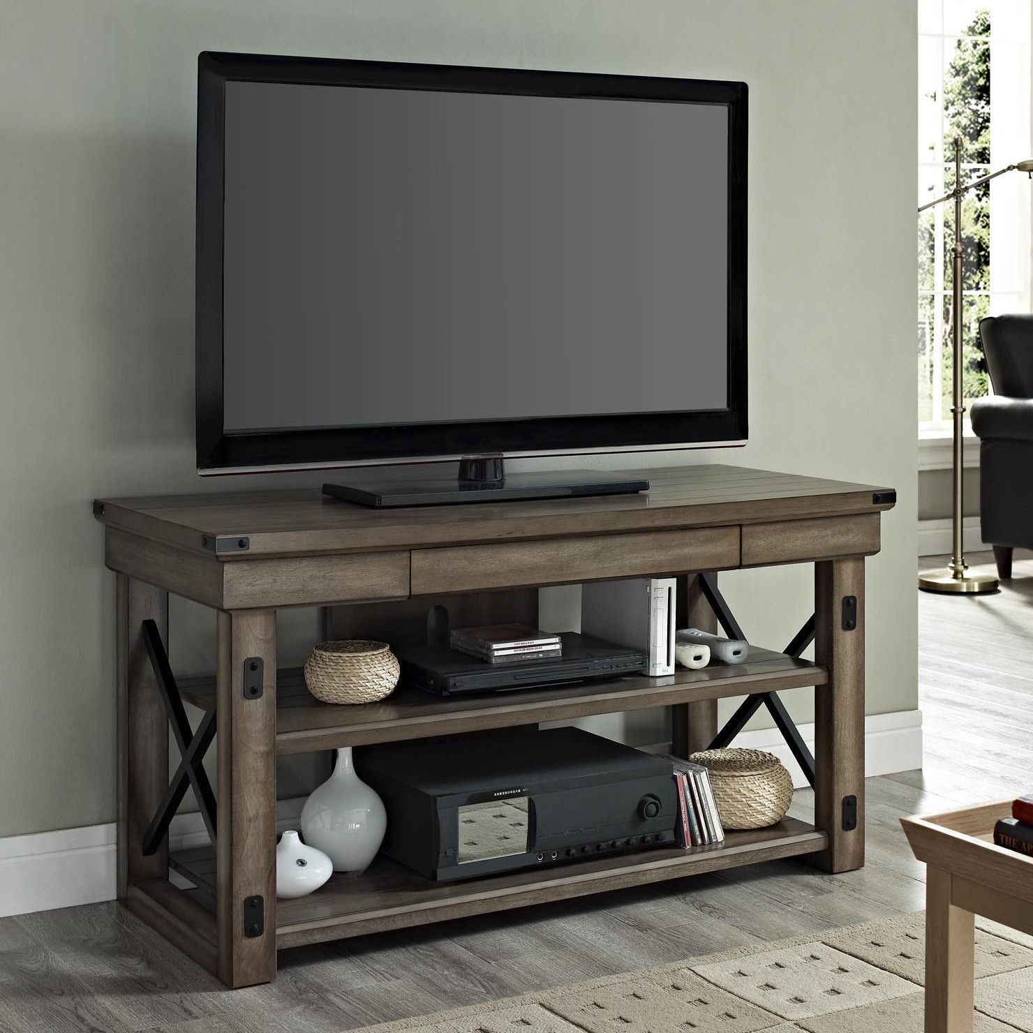 062ff49cb61776690a1731486a056fe4 - Better Homes And Gardens Falls Creek Tv Stand