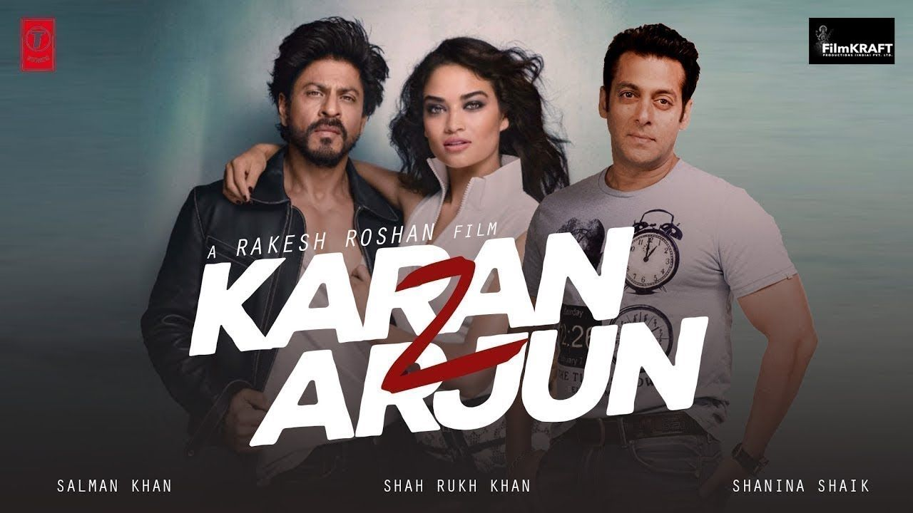 latest bollywood movies download app