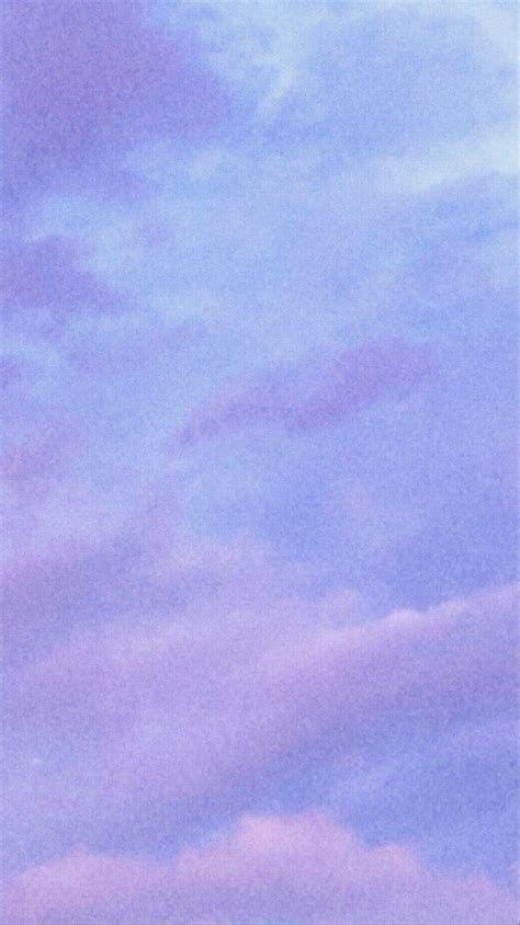 Follow Me For More: @ayexdetodo | Purple Wallpaper Iphone