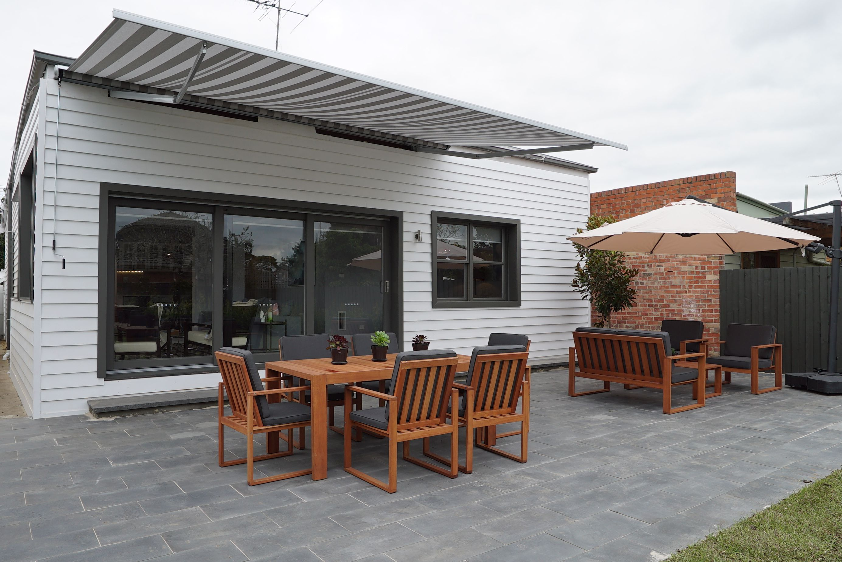 Pin On The Best Of Selling Houses Australia Season 9