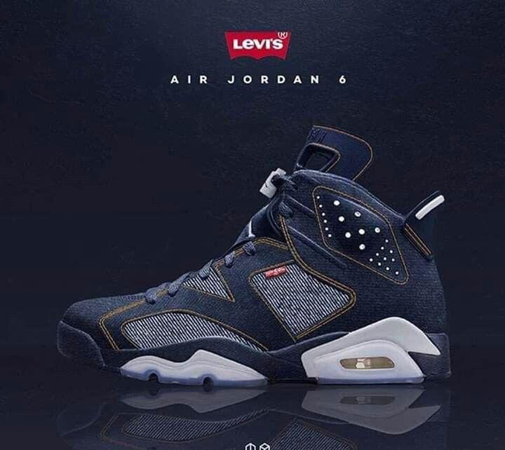 de5c9a2984926c Air Jordan 6 Black Infrared OG 2019 Release Date - Sneaker Bar ...