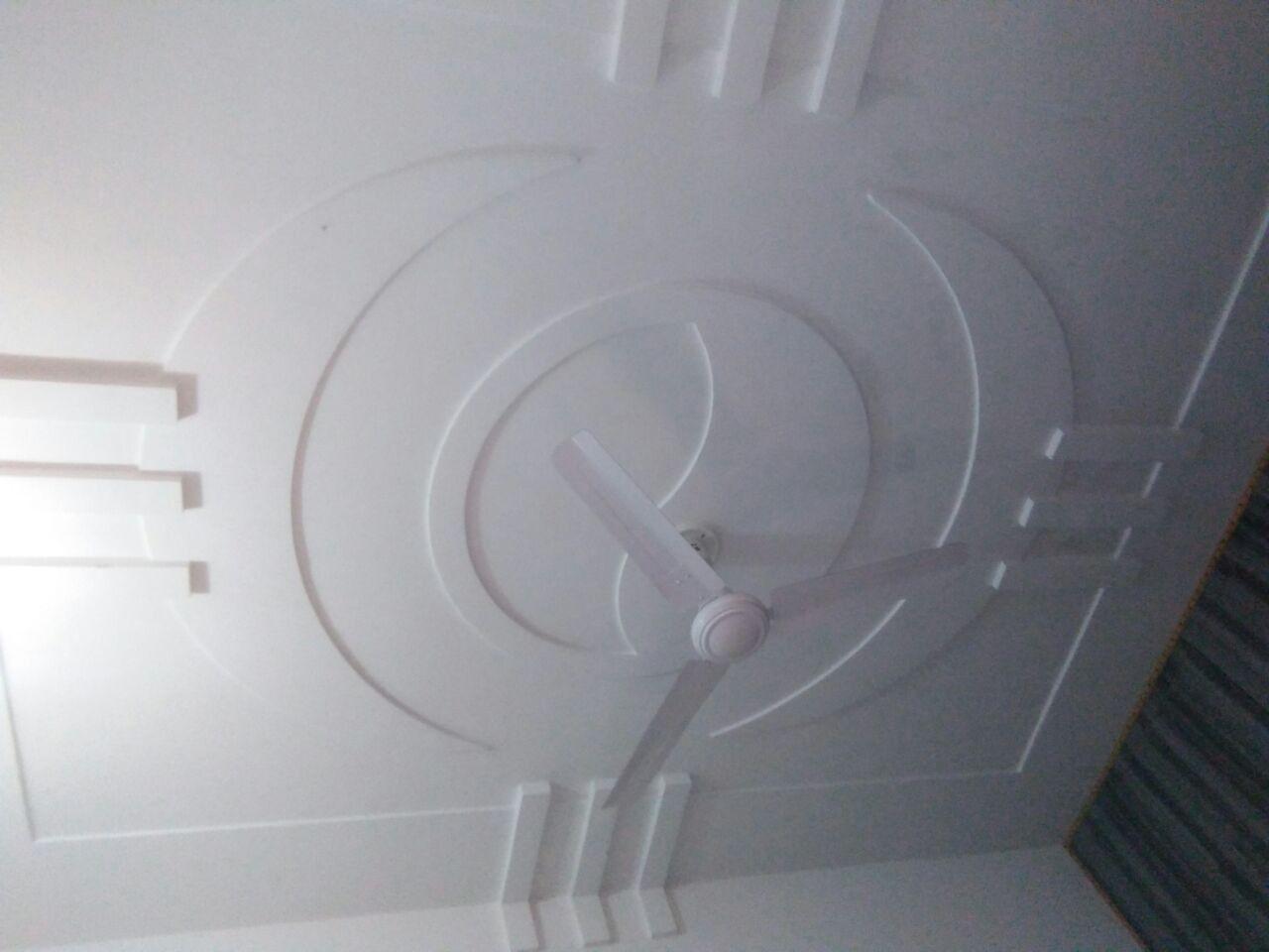 Pin By Pramod Kumar On Pop Design For Roof Pop False Ceiling Design Pop Ceiling Design Plaster Ceiling Design