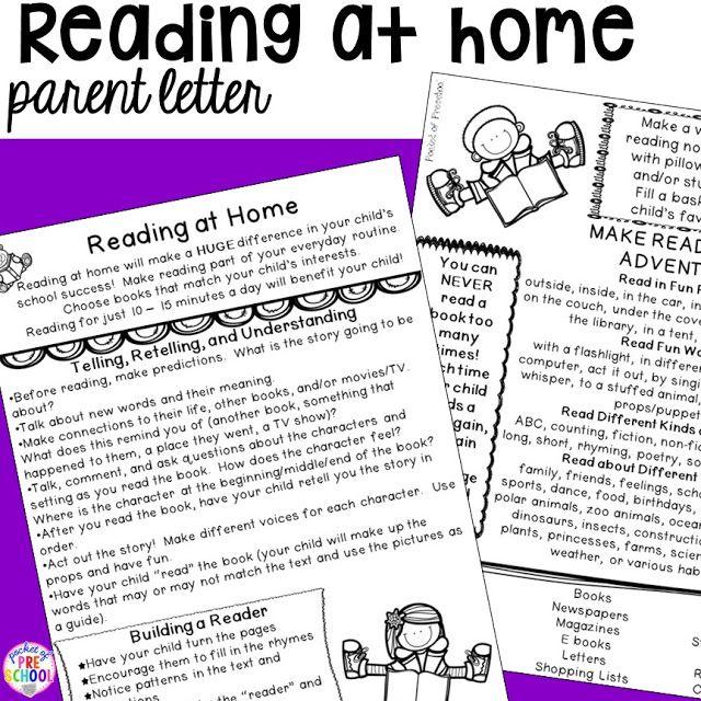 Children's Homework Help
