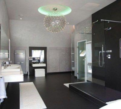 Fotos Badezimmergestaltung beispiele badezimmergestaltung lavahot https ift tt 2vglxxt