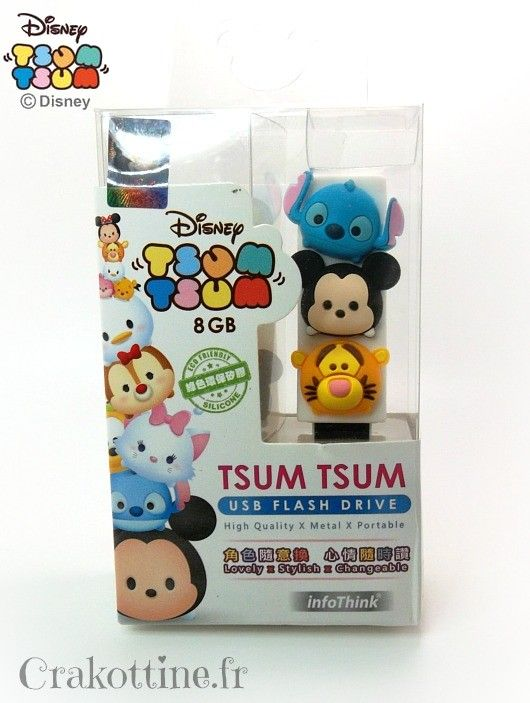 produits-derives-tsum-tsum