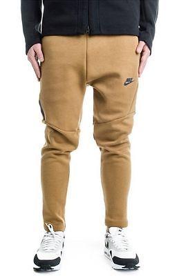 b46b6b31968e Nuevo con etiquetas para hombres Nike Tech Fleece Recortada ...