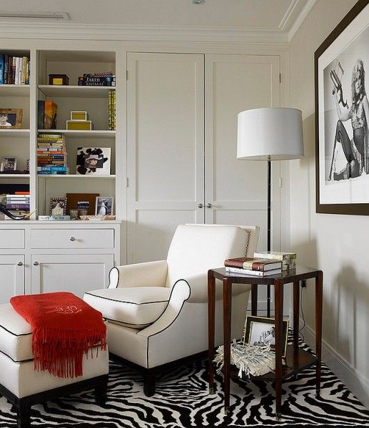 Decor Home Ideas Trendy Ways To Transform Your Living Room Corner Space