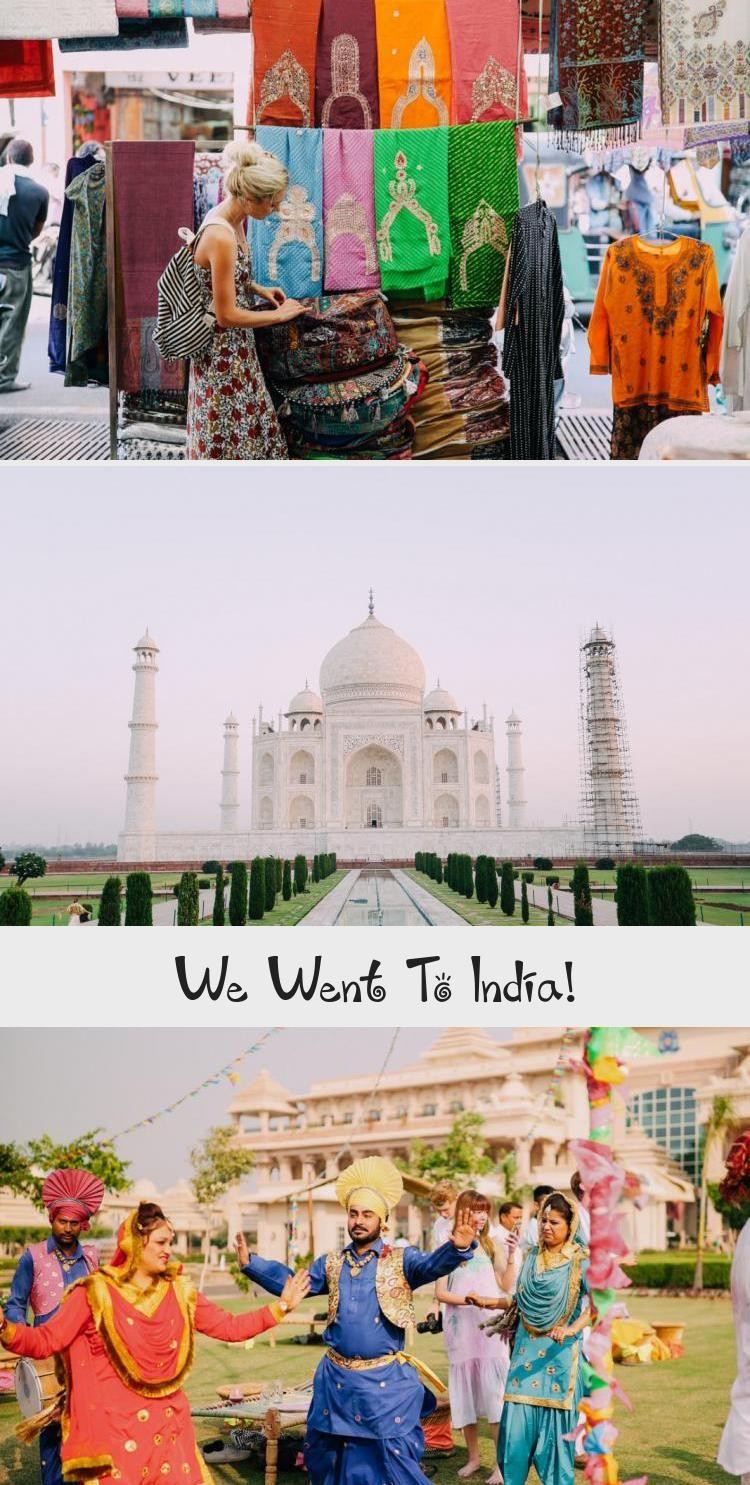 india travel TravelPhotographyWanderlust