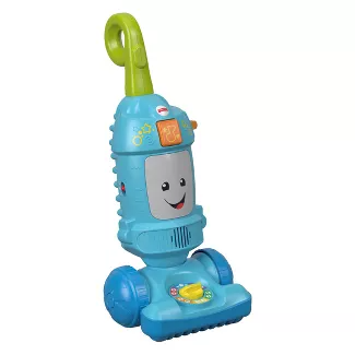Shop Target For Toy Finder You Will Love At Great Low Prices Free Shipping On Orders Of 35 Or Same D In 2020 Fisher Price Baby Musical Toys Learning And Development