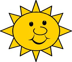 Slunicko Kreslene Hledat Googlem Obrazky Sun Painting