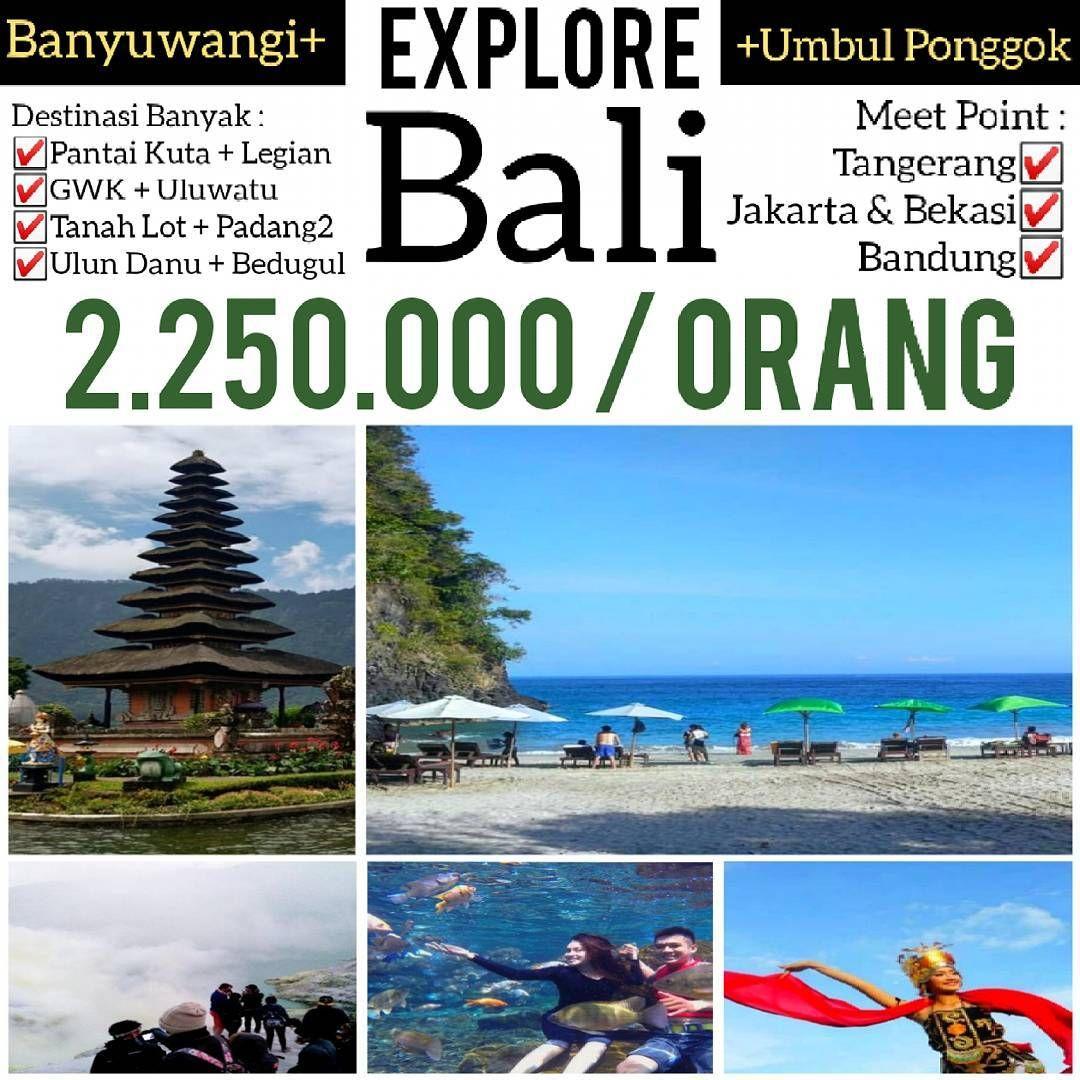 Acc Multi Paid Promote Iklan Advertising Travel Murah Jual Aplikasi Like Followers Aktif Tertarget Kursus Bisnis Online Detail Travel Tours Bali Solo Travel