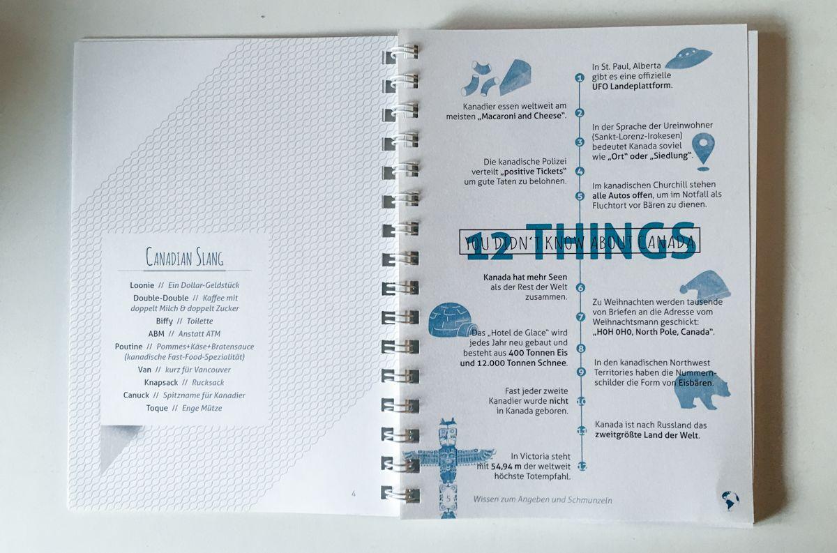 Nett 10 Tipps Zum Schreiben Eines Lebenslaufs Galerie - Beispiel ...